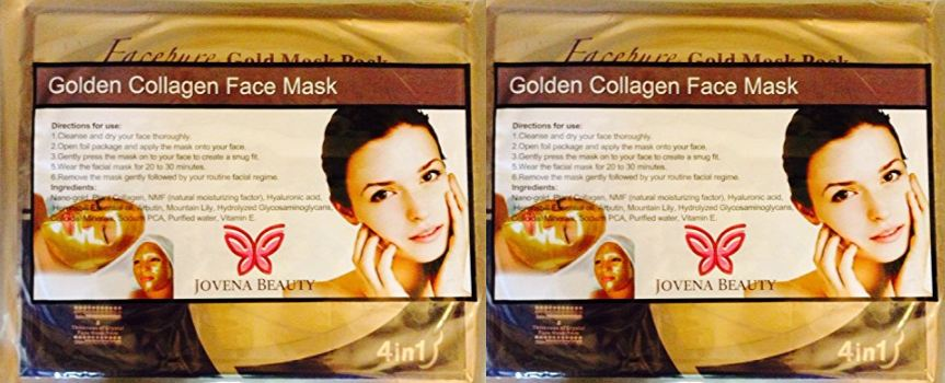 jovena-beauty-gold-collagen-mask-top-most-selling-collagen-essence-masks-2017