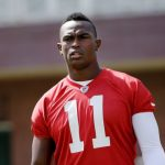 Julio Jones Net Worth, Cars Collection, House & Family and Business
