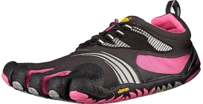 KMD Ls Cross Training Shoe by Vibram Top Famous Selling Fivefingers Shoes 2019