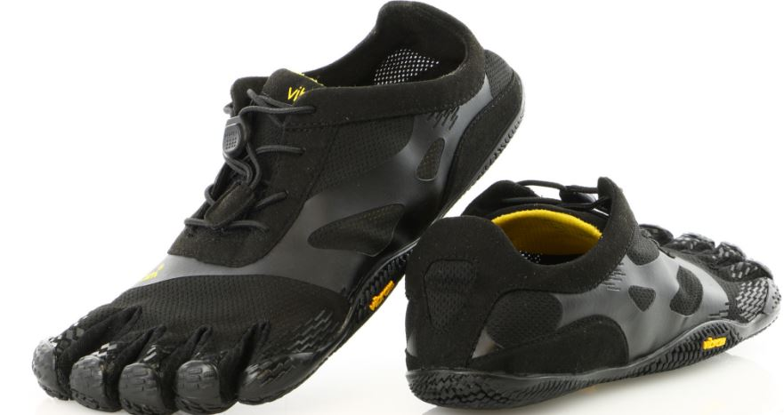 KSO EVO Cross Training Shoes Top Popular Selling Fivefingers Shoes 2019
