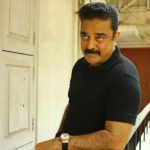 Kamal Haasan Net Worth, Cars Collection, House & Family and Business