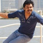 Karthi Net Worth, Cars Collection, House & Family And Business