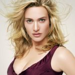 Kate Winslet Net Worth, Cars Collection, House & Family and Business