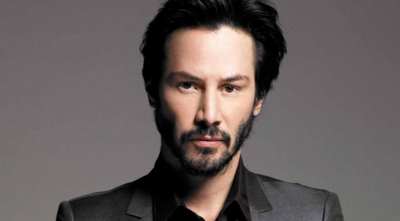 keanu-reeves-top-famous-handsome-hollywood-actors-2019