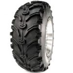 Top 10 Best Selling ATV Tires