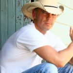Kenny Chesney Net Worth, Cars Collection, House & Family and Business