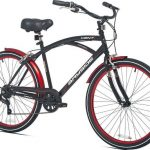 Top 10 Best Selling Cruiser Bikes