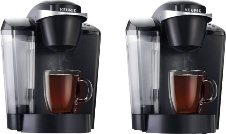 keurig-k55-single-serve-coffee-maker-top-10-best-selling-coffee-makers