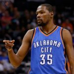 Kevin Durant Net Worth, Cars Collection, House & Family and Business