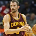 Kevin Love Net Worth, Cars Collection, House & Family and Business