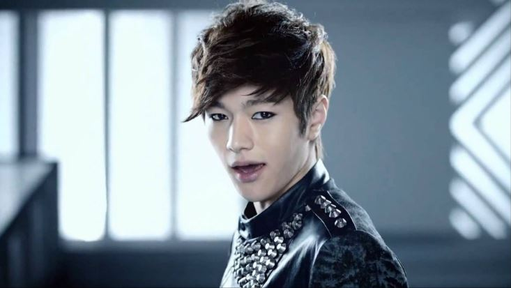 l-infinite-top-most-famous-handsome-k-pop-idol-of-2018
