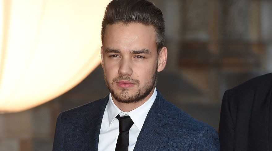 LIAM PAYNE Top Most Popular Cutest People In The World Boy-Girl 2018