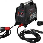 Top 10 Best Selling Arc Welders