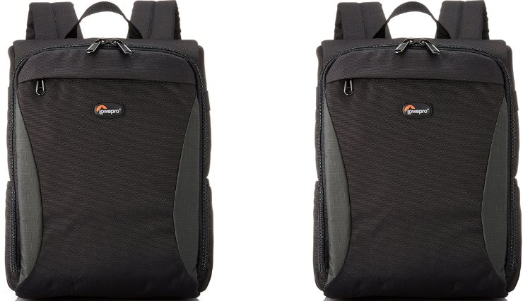 lowepro-bag-format-150-back-pack-a-compact-multi-device-everyday-backpack