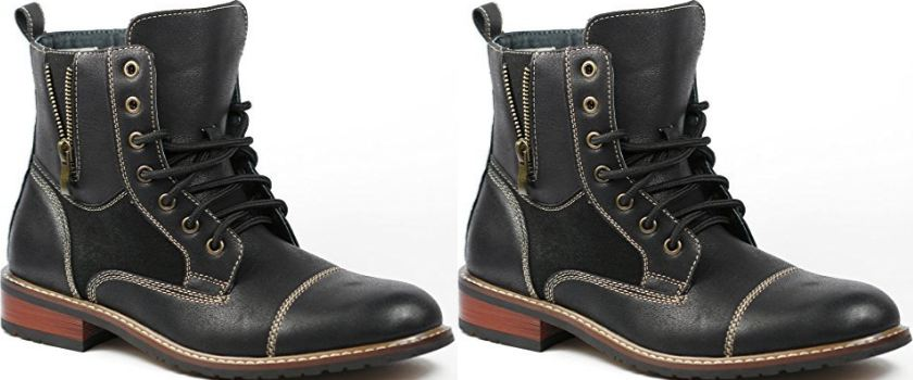 lace-up-military-combat-work-desert-ankle-boot