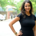 Lakshmi Manchu Net Worth, Cars Collection, House & Family And Business