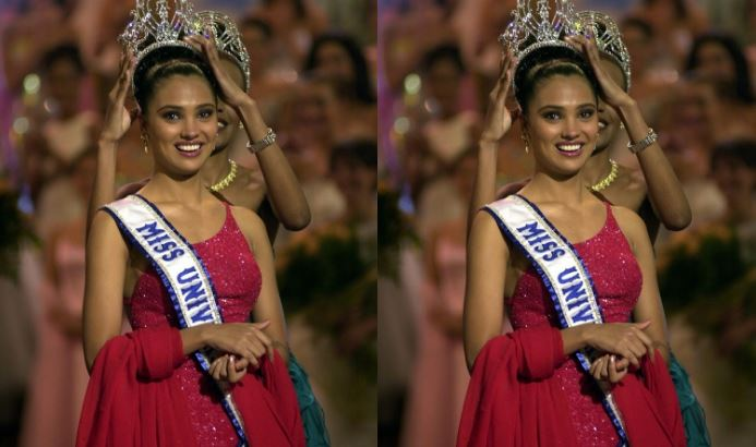 lara-dutta-top-popular-miss-universe-winners-of-all-time-2019