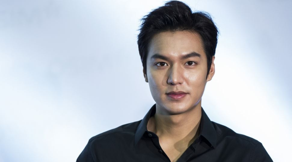 lee-min-ho-top-famous-handsome-man-in-the-world-in-2019