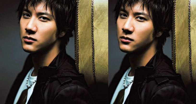 leehom-wang-top-famous-handsome-chinese-actors-2018