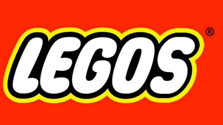 Lego Top Most Famous Toy Companies 2018