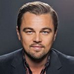 Leonardo DiCaprio Net Worth, Cars Collection, House & Family and Business