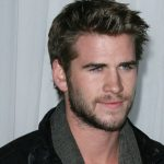 Liam Hemsworth Net Worth, Cars Collection, House & Family and Business