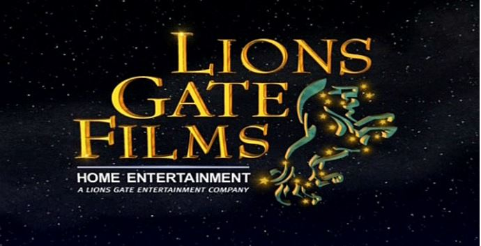 lions-gate-entertainment-top-most-famous-movie-production-companies-in-the-world-2018