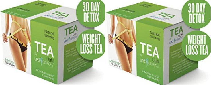 lipo-express-body-cleanse-weight-loss-tea-detox-tea