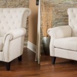 Top 10 Best Selling Cheap Armchairs