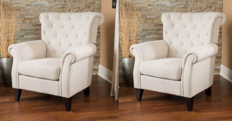 living-room-armchair-club-chair-top-famous-selling-cheap-armchairs-2019