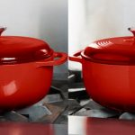 Top 10 Best Selling Dutch Ovens
