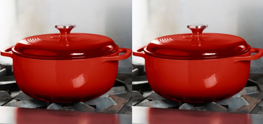 lodge-color-ec6d43-enameled-dutch-oven