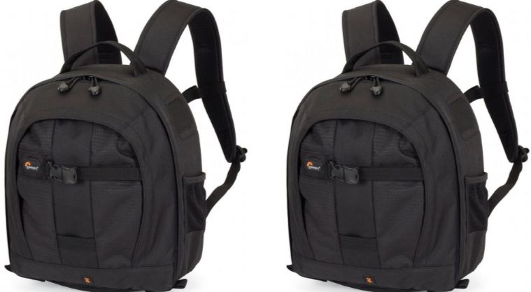 lowepro-pro-runner-200-aw-dslr-backpack-black-top-most-selling-dslr-camera-backpacks-2017