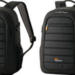 Top 10 Best Selling Dslr Camera Backpacks