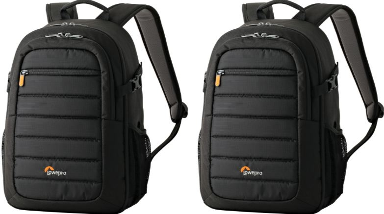 lowepro-tahoe-bp-150-dslr-camera-backpack-black-top-most-popular-selling-dslr-camera-backpacks-2018