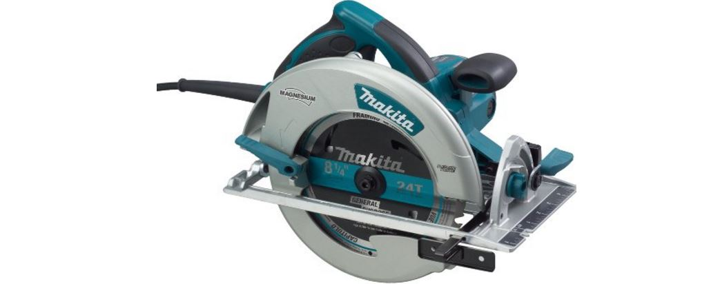 makita-5008mga-top-most-popular-selling-circular-saws-2018