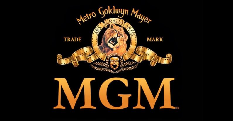 MGM Top Most Popular Movie Production Companies in The World 2018