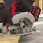 Top 10 Best Selling Circular Saws