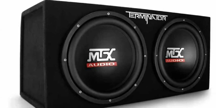 mtx-audio-terminator-series-tne212d-car-speakers-top-popular-selling-car-speakers-2019