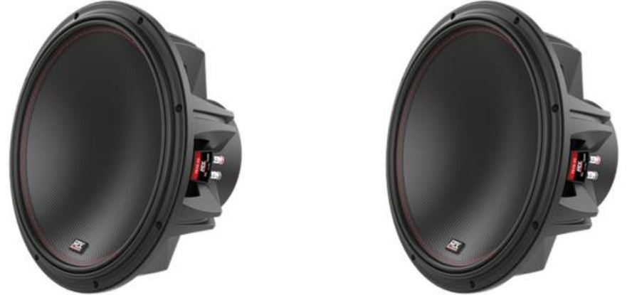 mtx-tr7515-44-15-dual-4-ohm-subwoofers-top-10-best-selling-car-subwoofers