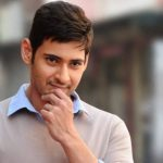 Mahesh Babu Net Worth, Cars Collection, House & Family and Business