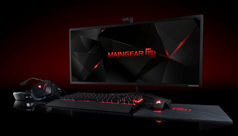 maingear-alpha-34-top-10-best-selling-gaming-desktops