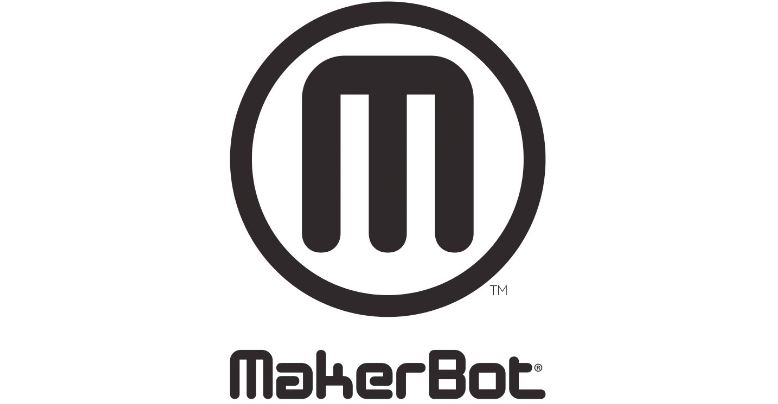 makerbot-company-top-popular-companies-developing-futuristic-products-2019