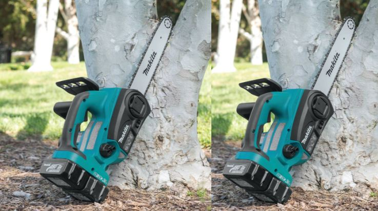 makita-xcu02z-18v-x2-lxt-lithium-ion-36v-cordless-chain-saw