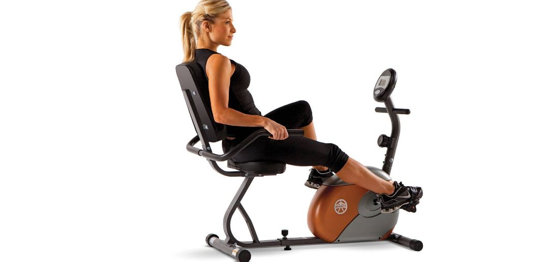 marcy-me-709-recumbent-exercise-bike-top-popular-selling-exercise-bikes-2019