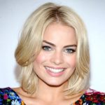Margot Robbie Net Worth, Cars Collection, House & Family and Business