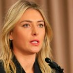 Maria Sharapova Net Worth, Cars Collection, House & Family And Business