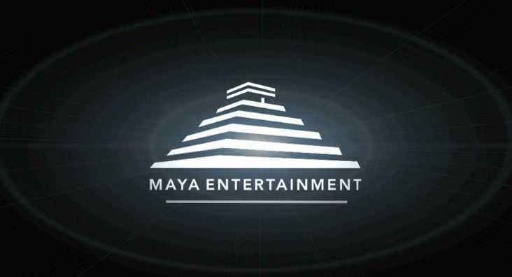 maya-entertainment-top-most-popular-indian-animation-companies-2018