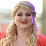 Meghan Trainor Net Worth, Cars Collection, House & Family And Business