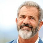 Mel Gibson Net Worth, Cars Collection, House & Family and Business